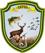 Коллектив охотников и рыболовов